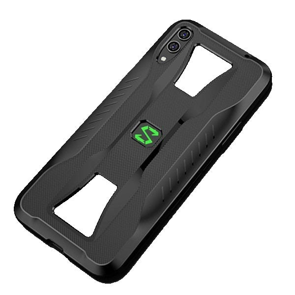 RNX Protective Silicone Case For Black Shark 2