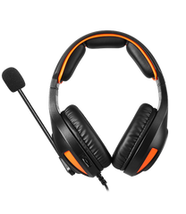 Sades A2 Stereo Compatible Gaming Headset