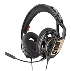 Plantronics RIG 300 Wired Gaming Headset