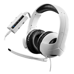 Thrustmaster Y-300CPX USB Universal Gaming Headset