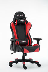 Gamax Gaming Chair