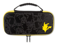 "Protection Case For Nintendo Switch ""Pokemon Pikachu"""