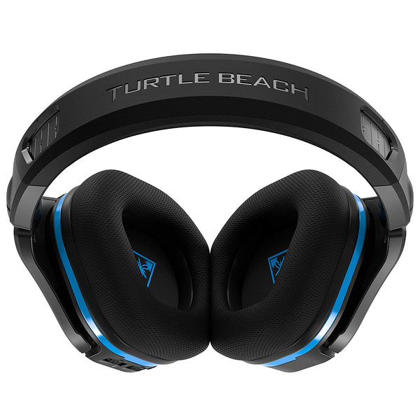 Turtle Beach Stealth 600 Gen 2 Wireless Gaming Headset