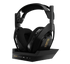 products/A50_WIRELESS_HEADSET_BASE_STATION-xbox-03.png