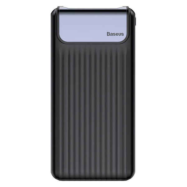 Baseus 1000 mAh Thin Digital Power Bank