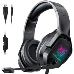 ONIKUMA X4 Professional Gaming Headset