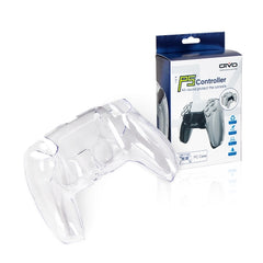 OIVO P5 Game Controller All Round protect the console For PlayStation 5