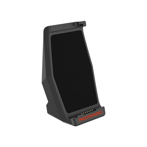 Red Magic  5G & 5S Mobile Docking Station