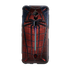 products/Red_Magic_3_Silicon_Rubber_Case_Spider.png