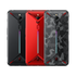 products/Red_Magic_3_back.png
