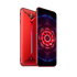 products/Red_Magic_3_front_3.png