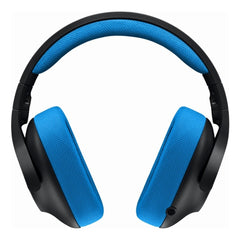 Logitech Gaming Headset G233 Prodigy Wired
