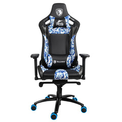 Sades The Dorado Professional Gaming Chair
