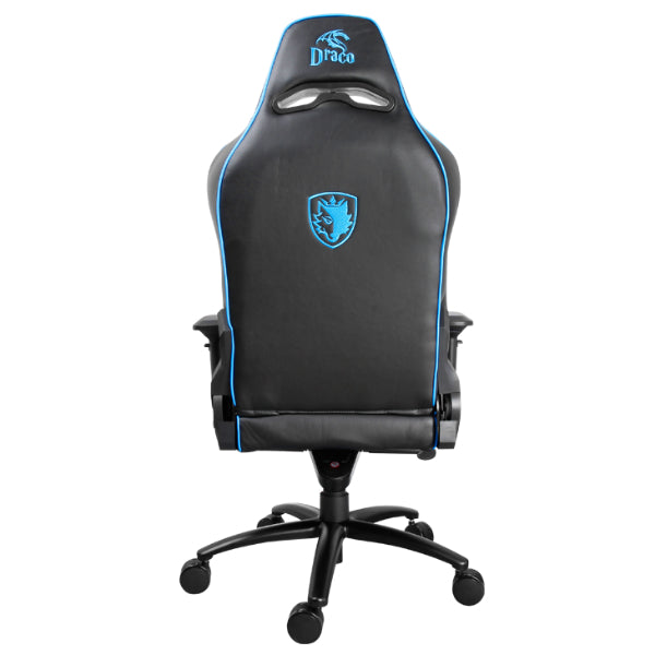 Sades The Draco Professional Gaming Chair