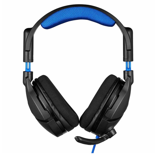 Turtle Beach Stealth 300 Amplified Gaming Wired Headset