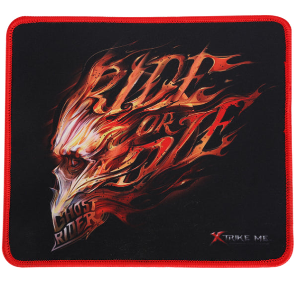 Xtrike Me Combo CM-406 Mouse, Keyboard, Headset, MousePad