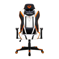 Meetion 180 ° Adjustable Backrest E-Sport Gaming Chair
