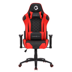 Game On Gaming Chair
