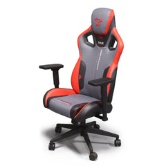 E-Blue Cobra Gaming Chair Blue EEC312
