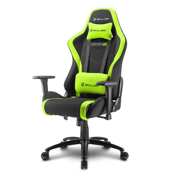 Sharkoon Skiller SGS2 Gaming Chair
