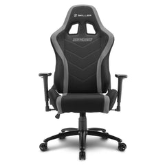 Sharkoon Skiller SGS2 Gaming Seat Chair