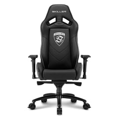 Sharkoon Skiller SGS3 Gaming Seat Chair