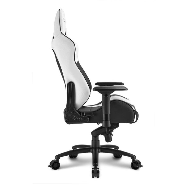 Sharkoon Skiller SGS3 Gaming Chair