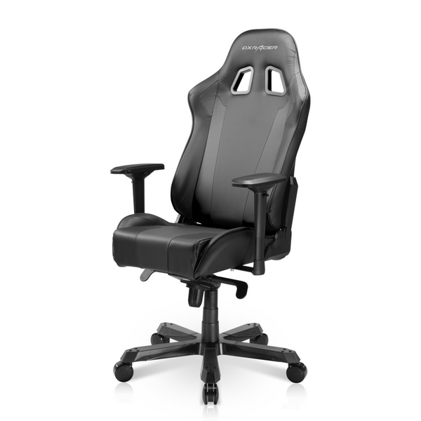 DXRacer King series Gaming Chair - different colors