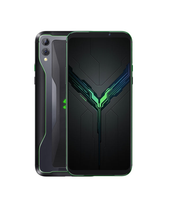 Black Shark 2 Gaming Mobile