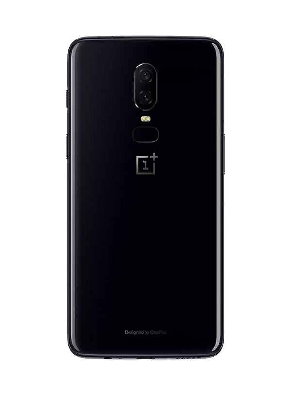 OnePlus 6T Gaming Mobile