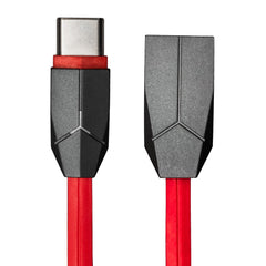 Red Magic USB Type-C Cable