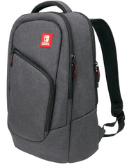 PDP Elite Player Backpack For Nintendo Switch