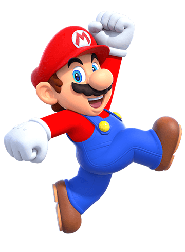 Super Mario Bros.u Deluxe For Nintendo Switch