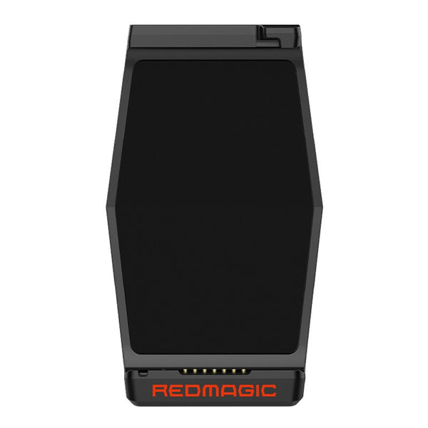 Red Magic 5G Mobile Docking Station
