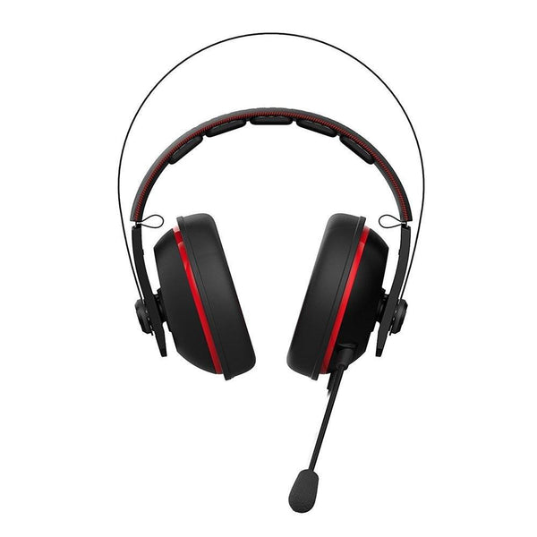 Asus Cerberus Headset V2 Gaming Headset with Dual-Microphone Design
