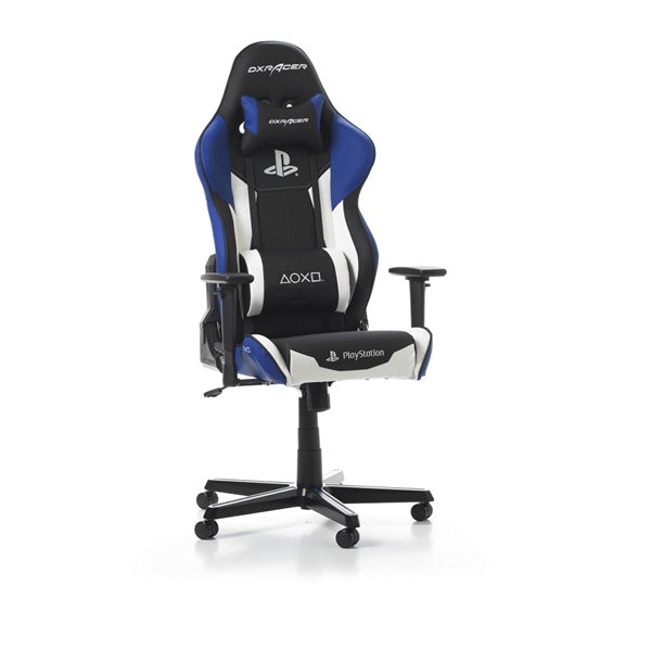 Magnificent Dxracer Playstation Edition Gaming Chair Pdpeps Interior Chair Design Pdpepsorg