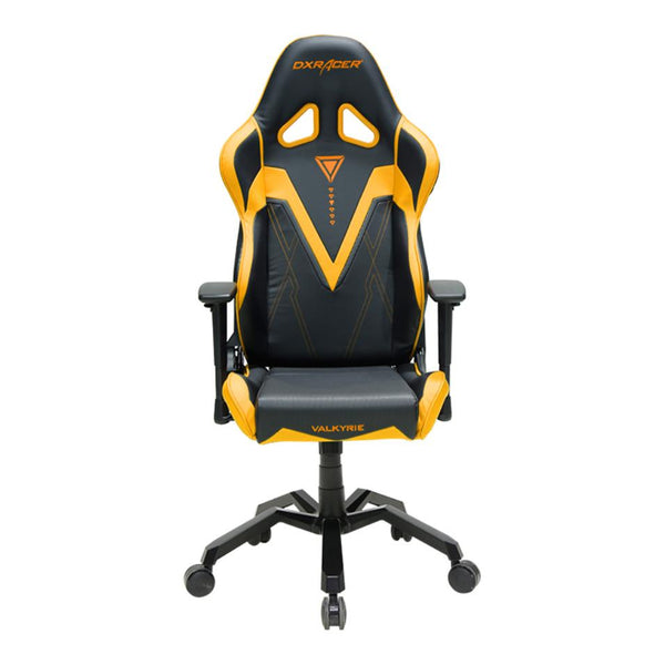 PC - DXRacer Valkyrie Series Gaming Chair