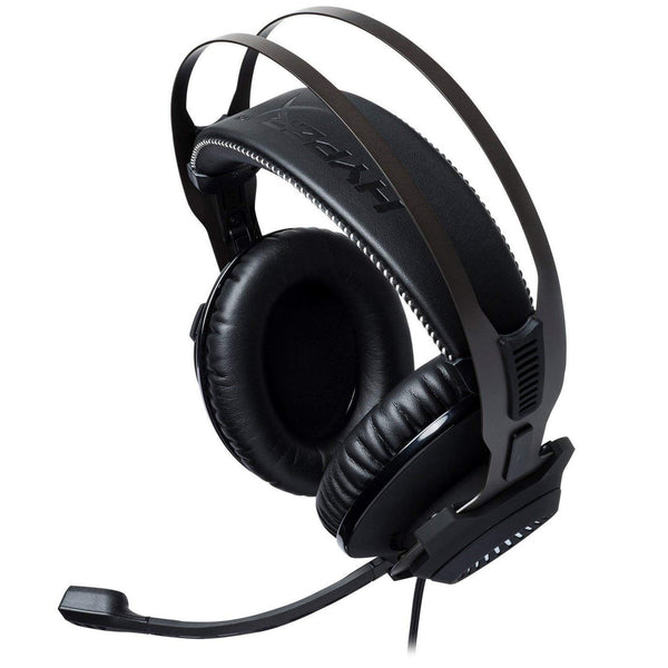 HyperX Cloud Revolver Mic Head For Gaming