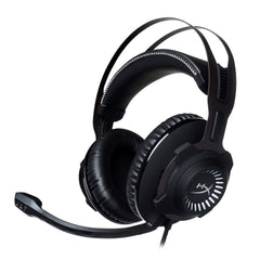HyperX Cloud Revolver S Mic Head For Gaming