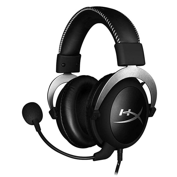 HyperX Cloud X Mic Head For Gaming