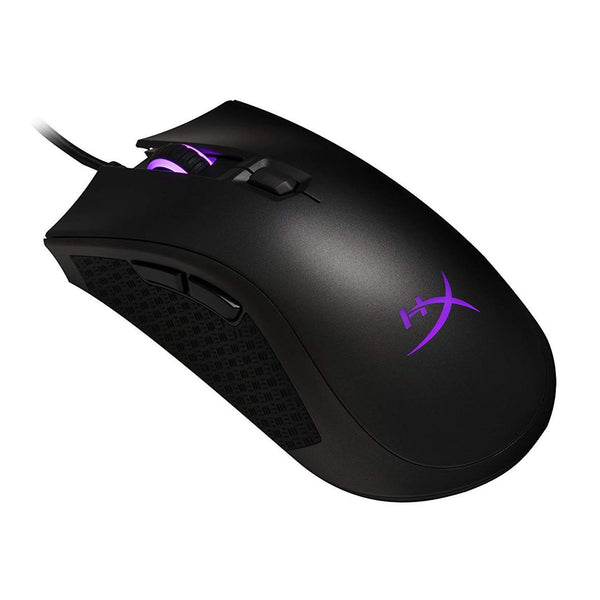 HyperX Mouse Pulsefire FPS Pro RGB For PC Gaming