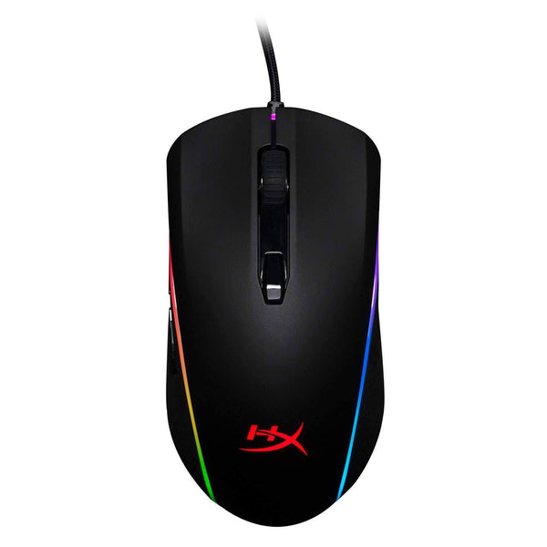 HyperX Mouse Pulsefire Surge RGB For PC Gaming
