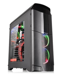 Level Up Lite Gaming PC