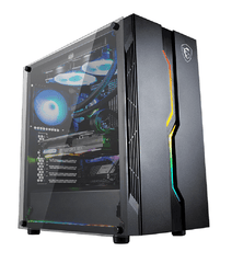 Level Up Pro Gaming PC