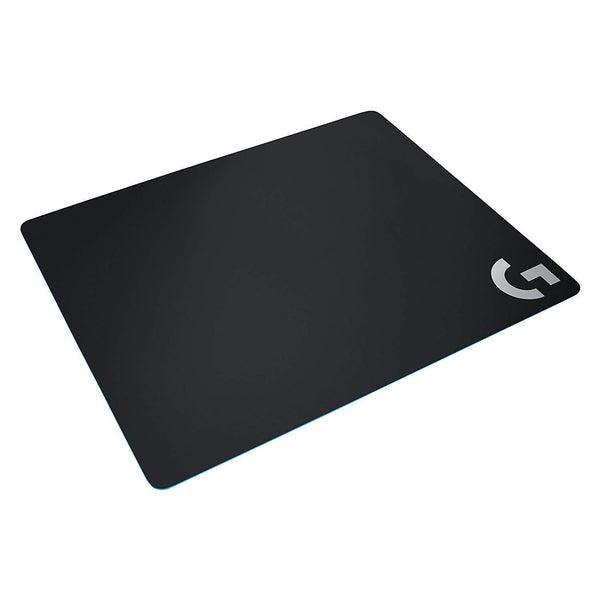Logitech G440 Medium Gaming Mouse Pad