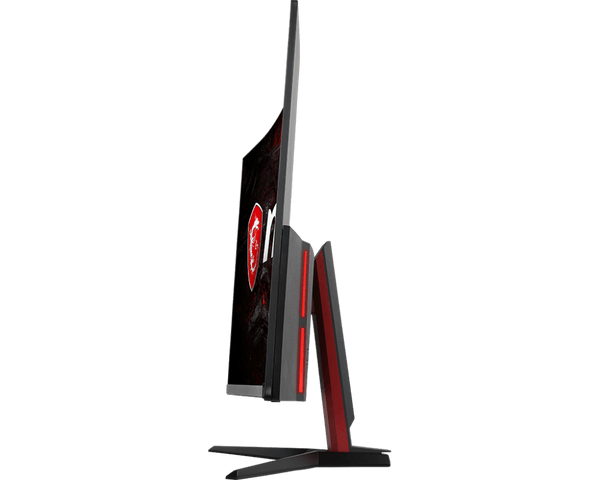 MSI Optix AG32CQ 32 QHD Curved Gaming Monitor