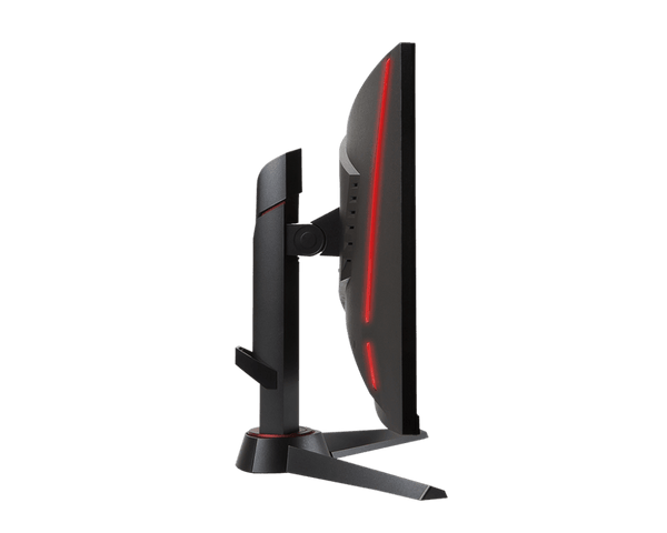 MSI Optix MAG27CQ 27 QHD Curved Gaming Monitor