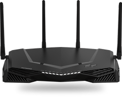 NETGEAR Nighthawk Pro Gaming XR500 Gaming Router