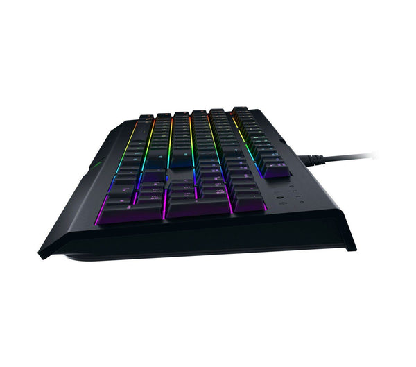 Razer Cynosa Chroma PC Gaming Keyboard