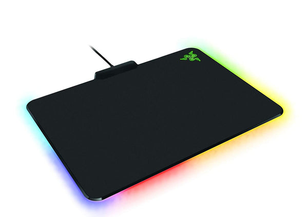 Razer Firefly Cloth Edition Gaming Mat